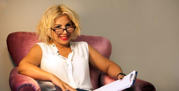 Batı Ataşehir İstanbul Uzman Psikolog Terapist iletişim Ayşe Yanık