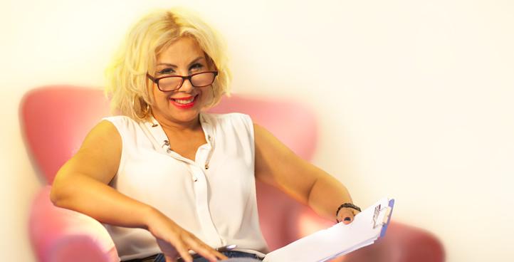 istanbul anadolu yakası kadıköy kozyatağı batı ataşehir uzman psikolog terapist pedagog aile evlilik terapisti çocuk oyun