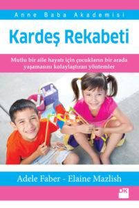 Kardes Rekabeti_Kapak.indd