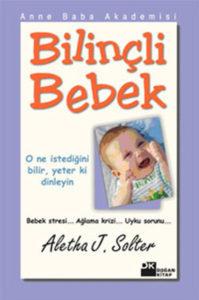 bilincli-bebek