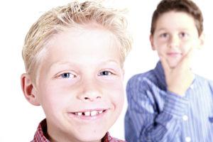 Çocuk Terapisi Pedagog isanbul ataşehir tedavisi