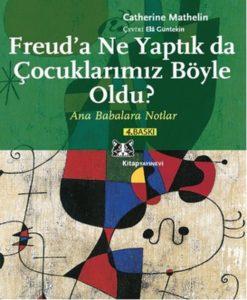 frued-ne-yaptik-da