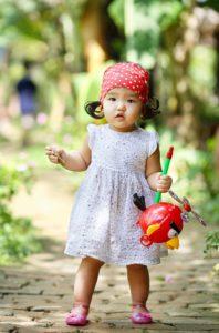 ebeveyn egitimi programlari ebeveynlik aile anne baba uzmani danismanligi istanbul psikolog