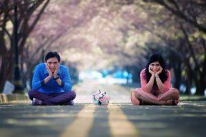 Çift Terapisi Aile Evlilk İlişki Danışmanlığı İstanbul Anadolu Yakası Terapist Uzman Psikolog