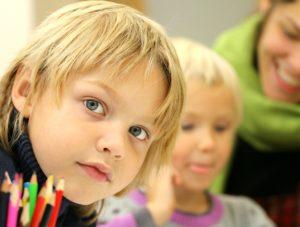 Çocuk psikoğu istanbul Uzman Pedagog Ataşehir Terapi Oyun Genç Ergen